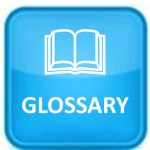 Ikenobo glossary